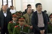 """Cha Giang Kim Đạt: 'Không dạy con lấy tiền nhà nước"""""""