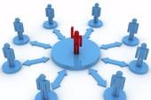 Tranh cãi xử lý hình sự kinh doanh đa cấp trái phép