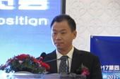 Tổng lãnh sự Trung Quốc nói gì với doanh nghiệp Việt ?