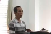 Dũng 'chim xanh' lãnh 12 năm tù