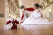 Hôn nhân dựa trên tình yêu hay kinh tế?