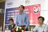 Mời gọi đầu tư sân bay An Giang 3.400 tỉ