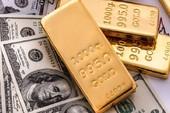 FED tiếp tục tăng lãi suất, giá vàng rủ nhau leo dốc