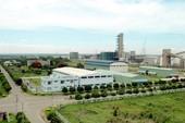 FDI đổ về, giá thuê đất khu công nghiệp 'sốt xình xịch'