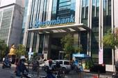 Lộ diện 10 ứng viên nhân sự cấp cao Sacombank