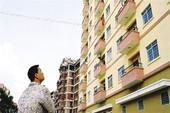 Hàng ngàn công chức có cơ hội vay mua nhà lãi suất thấp