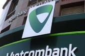 3 ngân hàng Việt lọt top doanh nghiệp lớn nhất thế giới