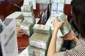 Nhiều ngân hàng tung ra các gói vay ưu đãi 'khủng'