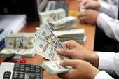 Giá vàng tăng tốc sau khi Mỹ tăng lãi suất đôla