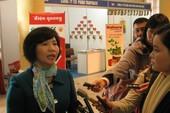 3 ngày, tài sản gia đình Thứ trưởng Kim Thoa bay 21 tỉ
