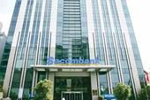 Sacombank thay nhiều lãnh đạo cấp cao