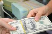 Giá vàng thế giới tăng khủng, trong nước nhỏ giọt