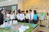 Cam kết trách nhiệm của chủ đầu tư với người mua nhà