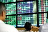 Nguồn cung 'khủng' cổ phiếu mới sắp lên sàn