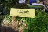 Đau đầu với quản lý tiền ảo Bitcoin tại Việt Nam