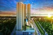 Hàng loạt dự án bất động sản 'khủng' sắp triển khai