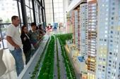 'Đón sóng' hàng loạt hạ tầng đột phá khu Nam Sài Gòn