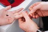 Làm gì khi bị phơi nhiễm HIV?