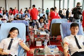 Hiến máu tình nguyện - những điều cần biết