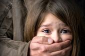 5 quy tắc cảnh giác tội phạm bắt cóc trẻ em