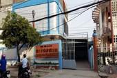 Công ty Cấp nước Cà Mau thắng 13 vụ án sa thải lao động