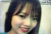 Còn 1 cô gái mất tích trong vụ chìm tàu ở Bạc Liêu