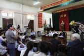 Hà Nội rút dự án thu hồi đất tái định cư ở Đồng Tâm