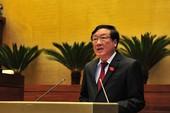 Vụ án Trịnh Xuân Thanh: Khởi tố thêm 3 bị can khác