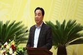 Hà Nội: Giá gửi xe tại nội đô sẽ tăng mạnh