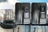 TP.HCM lấy ý kiến về sử dụng điện thoại vệ tinh