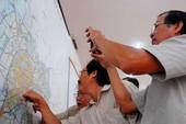 Người dân có được góp ý, chỉnh sửa quy hoạch đô thị?