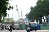 TP được ưu tiên bố trí vốn phát triển đô thị