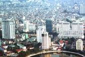 Nhiều quy định mới về đất đai tại Hà Nội