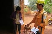 Không còn thu tiền điện tại nhà ở TP.HCM, Hà Nội