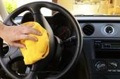 Những điều cần lưu ý khi không sử dụng xe ô tô trong thời gian dài