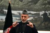 Đàm phán về Hiệp định an ninh Mỹ-Afghanistan bế tắc