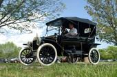 6 công ty làm thay đổi ngành công nghiệp ôtô