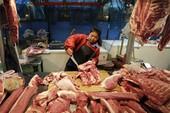 16 sự thật ít người biết về Trung Quốc