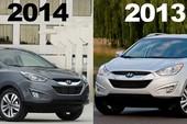 3 thời điểm giá xe rẻ nhất trong năm