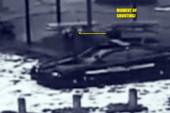 Xuất hiện video cảnh sát Mỹ bắn chết cậu bé 12 tuổi