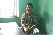 Thanh niên Việt kiều sát hại người lái xe ôm khai gì?