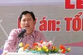 Đại biểu HĐND tỉnh sẽ quyết việc không tái cử của ông Trịnh Xuân Thanh