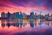 Ý nghĩa tên gọi các thành phố lớn trên thế giới