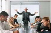 Infographic: Hiểu về động lực làm việc của nhân viên