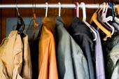 Lục lại áo khoác cũ, bất ngờ tìm thấy vé số 545 tỉ