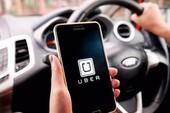 Uber bị điều tra đồng loạt sau bê bối rò rỉ thông tin