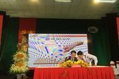 Sếp bia Sài Gòn chính thức nghỉ hưu