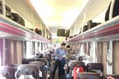 Lần đầu tiên ngành đường sắt có sổ tay du lịch