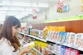7-Eleven có 'đá văng' cửa hàng truyền thống?