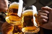 'Không có chuyện người Việt uống bia nhất thế giới'